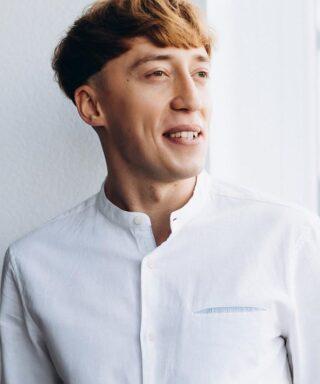 Владислав Заболотный