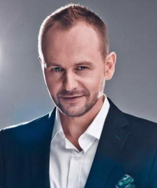 Павел Табаков - певец, Горос страны, Шанс