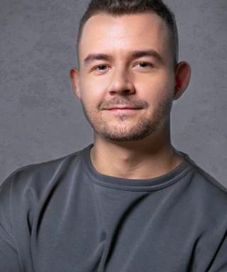 Игорь Бабко - Холостячка