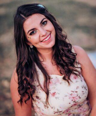 Виктория Щелко Modelxl