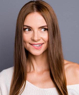 Ирина Лукашова - актриса